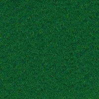 マーブルフェルト col.15 緑