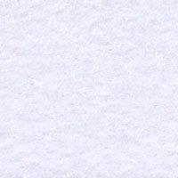 マジッククロス生地 白 KW 【参考画像3】