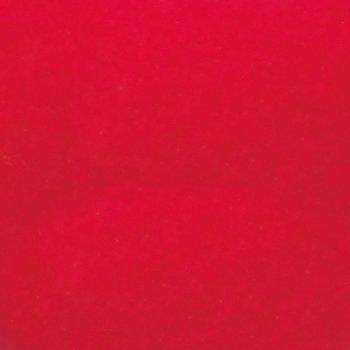 ハマナカ アクレーヌ 赤