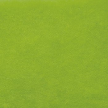 ハマナカ アクレーヌ 黄緑