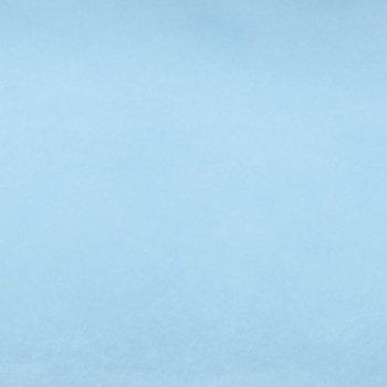 ハマナカ アクレーヌ 水色
