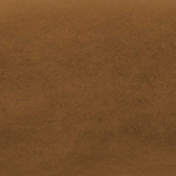 ハマナカ アクレーヌ 茶色