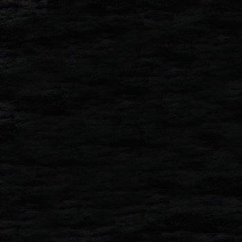 ハマナカ アクレーヌ 黒