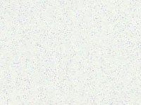 サンフェルト ラメフェルト 白 L701
