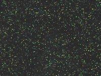 サンフェルト ラメフェルト 黒 L790
