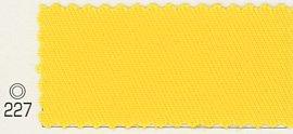 ツイル生地 黄色 col.227
