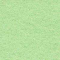 フェルト生地 カラーフェルト col.226 薄いグリーン