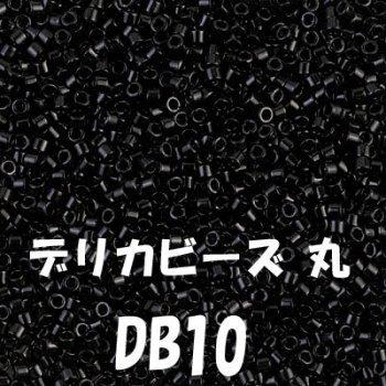 デリカビーズ DB10 20g