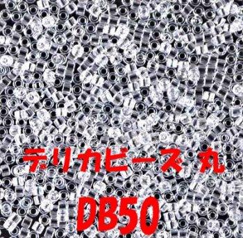 デリカビーズ 20g DB50