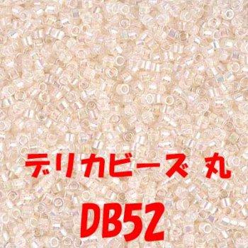 デリカビーズ 20g DB52