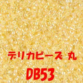 デリカビーズ 20g DB53