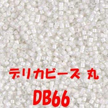 デリカビーズ 20g DB66