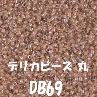 デリカビーズ 20g DB69 【参考画像1】