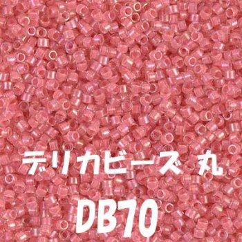 デリカビーズ 20g DB70