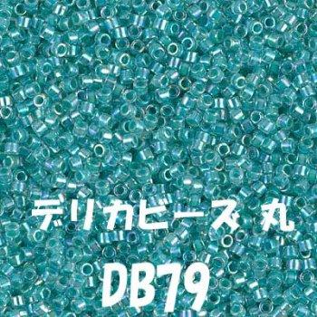 デリカビーズ 20g DB79