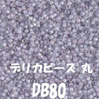 デリカビーズ 20g DB80
