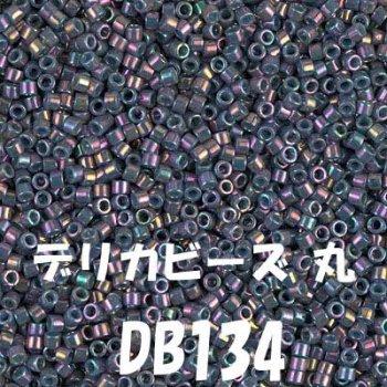 ミユキ デリカビーズ 20g DB134