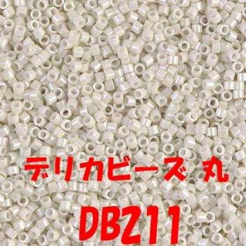 MIYUKI デリカビーズ 20g DB211