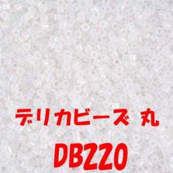 MIYUKI デリカビーズ 20g DB220
