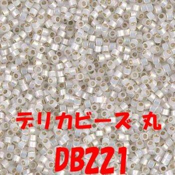 MIYUKI デリカビーズ 20g DB221