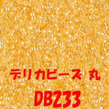 MIYUKI デリカビーズ 20g DB233