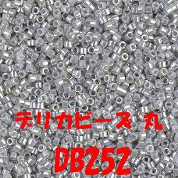MIYUKI デリカビーズ 20g DB252