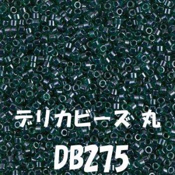 MIYUKI デリカビーズ 20g DB275
