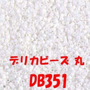 MIYUKI デリカビーズ 20g DB351