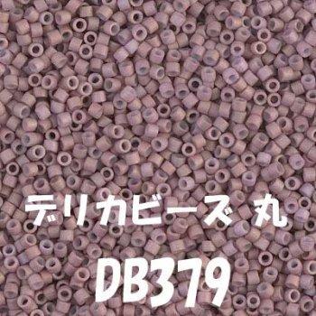 MIYUKI デリカビーズ 20g DB379