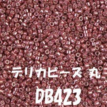 MIYUKI デリカビーズ 20g DB423