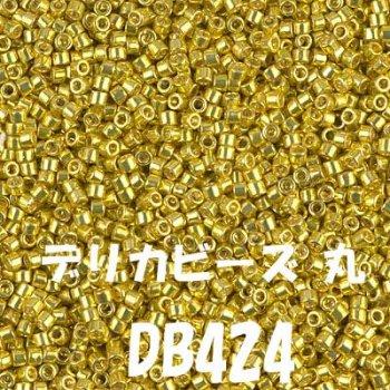 MIYUKI デリカビーズ 20g DB424