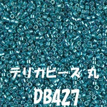 MIYUKI デリカビーズ 20g DB427