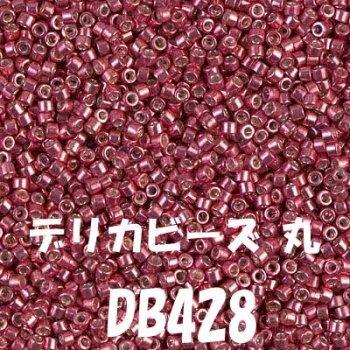 MIYUKI デリカビーズ 20g DB428