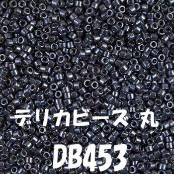 MIYUKI デリカビーズ 20g DB453