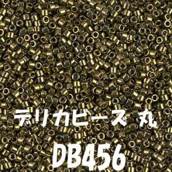 MIYUKI デリカビーズ 20g DB456
