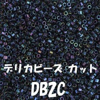 デリカビーズ DB2C 20g