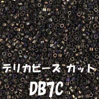 デリカビーズ DB7C 20g