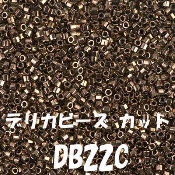 デリカビーズ DB22C 20g