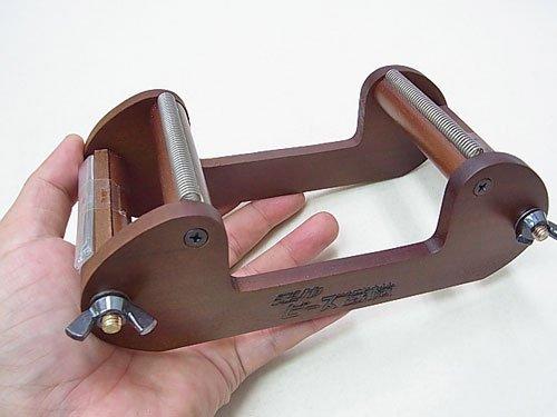 デリカビーズ 織機 ミニ織り機 LM-2 【参考画像1】