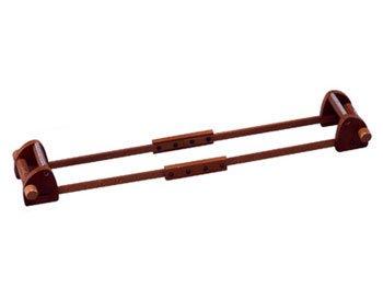 デリカビーズ 織機 伸縮型織り機 LM-4