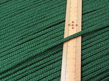 アクリルコード 深緑