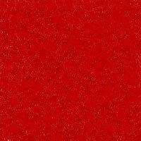 マーブルフェルト生地 厚さ2mm 110cm幅 赤 col.13