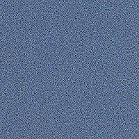 マーブルフェルト生地 厚さ2mm 110cm幅 RO-03 ブルー