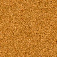 マーブルフェルト生地 厚さ3mm 110cm幅 RL-02 黄土色