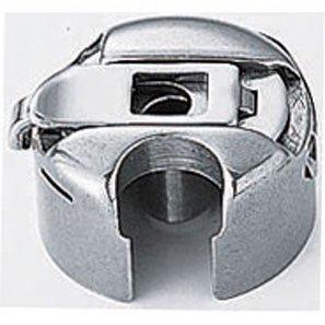 クロバー 37-121 ボビンケース 全回転・工業用 5個セット