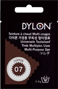 ダイロンマルチ 07 コーヒー