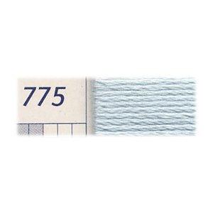 DMC刺繍糸 25番 775