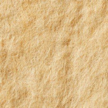 ハマナカ フェルト羊毛 ナチュラルブレンド H440-008-807