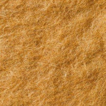 ハマナカ フェルト羊毛 ナチュラルブレンド H440-008-808