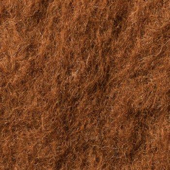 ハマナカ羊毛 ナチュラルブレンド 809